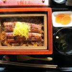 九州  柳川への旅  ~旅の先にある暮らし~ <br>by 野﨑 光生