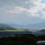 長野県 東御市「ワイン&ビアミュージアム」を訪ねて<br>~ワイナリーへのコンシェルジュが誕生~ <br>by 野﨑 光生