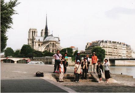 cathedrale-notredame.jpg