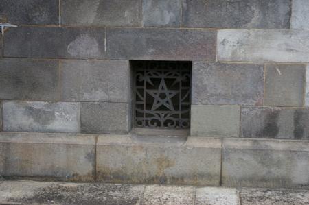 1177近衛師団司令部庁舎(現東京国立近代美術館工芸館)3