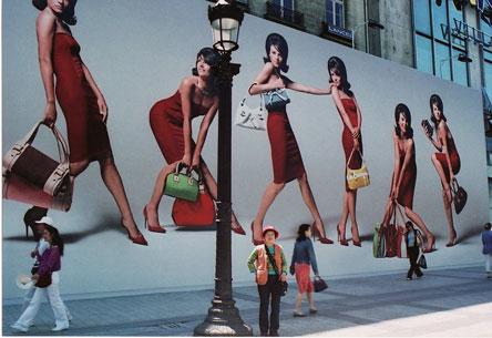 fashion-advertisement.jpg