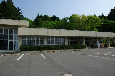kyuishigamimurayakuba.jpg