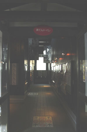 michinoekimiwamantentoilet01.jpg