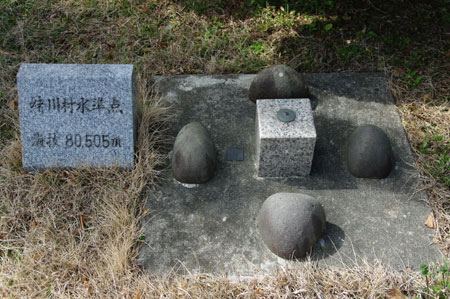 ogawashishotosuijunten01.jpg