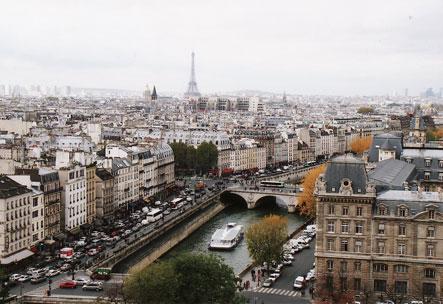 paris-spectacle.jpg