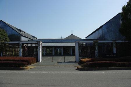 sanoshimuseum.jpg