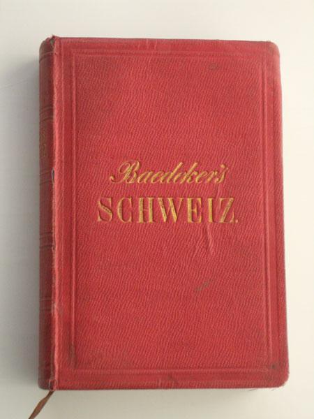 schweiz1.jpg
