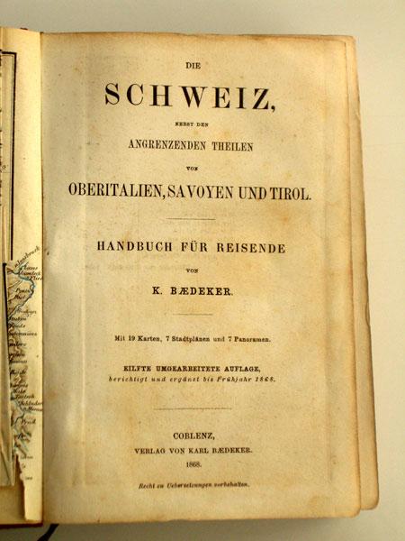 schweiz2.jpg