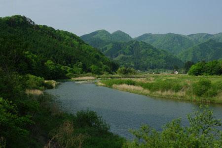 shidasawahomen.jpg