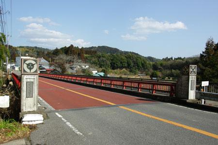 yugurabashi.jpg